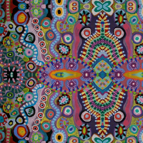 Circle_Painting_101