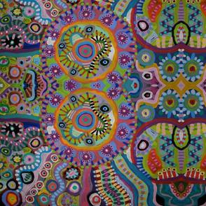 Circle_Painting_102