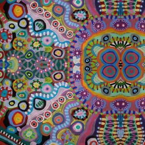 Circle_Painting_103