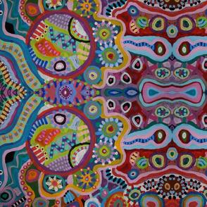 Circle_Painting_104