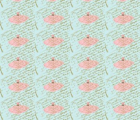 Rrrrrr987522_rooh_la_la_dress_pink__on_tiffany_blue_repeat-5_shop_preview