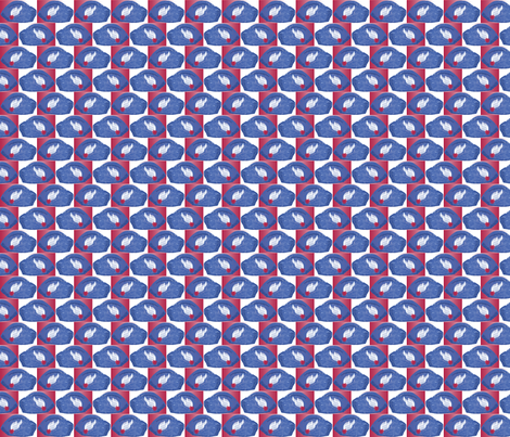 Stew_Cap_Stripe4 fabric by fireflower on Spoonflower - custom fabric