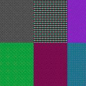 Rrtinyprints2_shop_thumb
