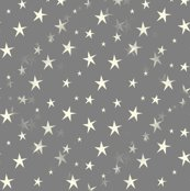 Rrrrgrey_stars_shop_thumb