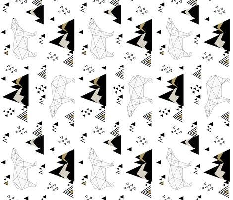 Rpolarbearswhite_verticel__shop_preview