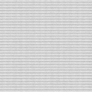Childs_Eye_Test_Chart_Pattern