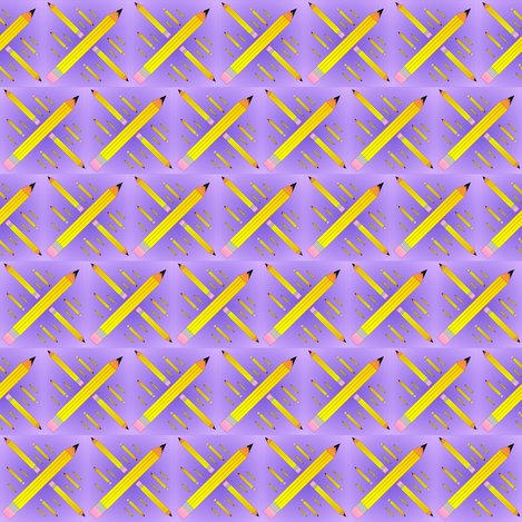 Rrrrrrpencil_spoonflower_design_7_27_2012_shop_preview