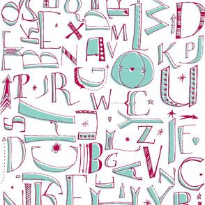 cl-estampa-letras-vb
