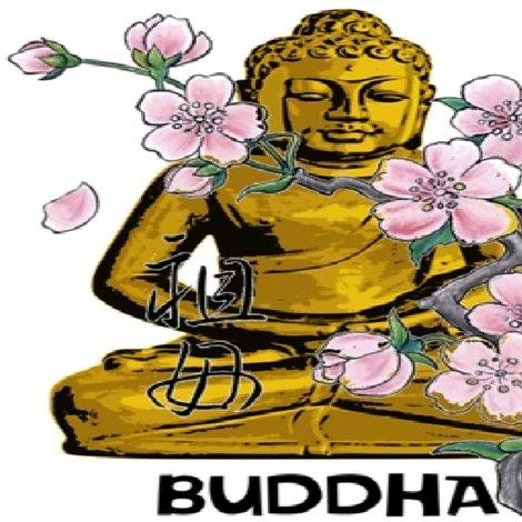 Rbuddha_shop_preview