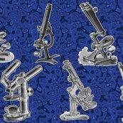 Rrrrrmicroscopefabnew_shop_thumb