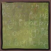 Rrlive_love_laugh_repeat_smaller_shop_thumb