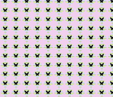 oceanpeg's letterquilt2 fabric by oceanpeg on Spoonflower - custom fabric