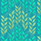 Rrrrrrrminoan_grasses-remake_var-l_experimental_shop_thumb