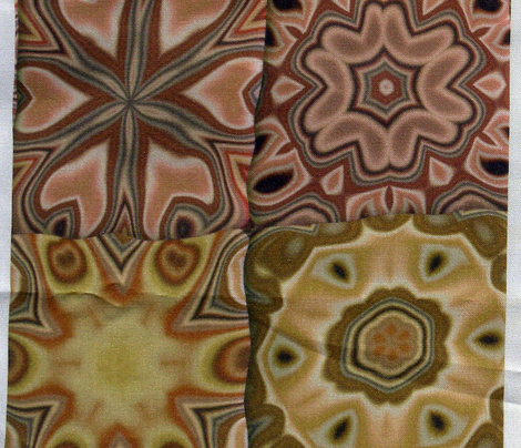 Rrrrrrquilt1-beige_comment_211578_preview