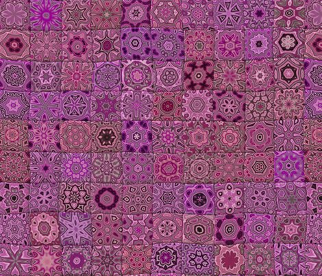 Rrrrrrquilt1-pink_shop_preview