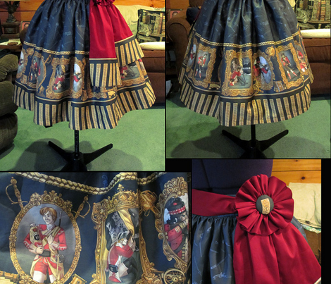 Rhistorical_fabric_upload_comment_212219_preview