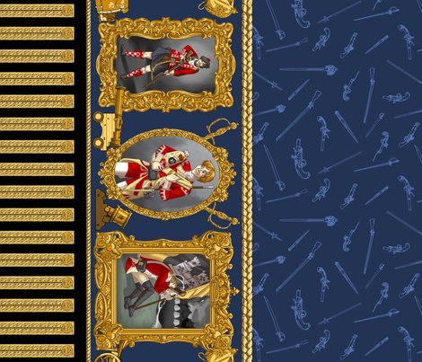 Rhistorical_fabric_upload_shop_preview