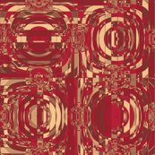 Rrrred_geranium_concentric_shop_thumb