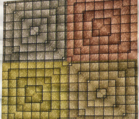 Rrquilt2-beige_comment_211582_preview