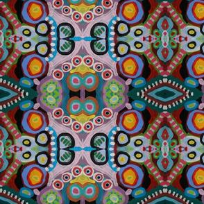 Circle_Painting_106