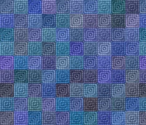 Rrrquilt2-blue_shop_preview