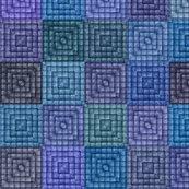 Rrrquilt2-blue_shop_thumb