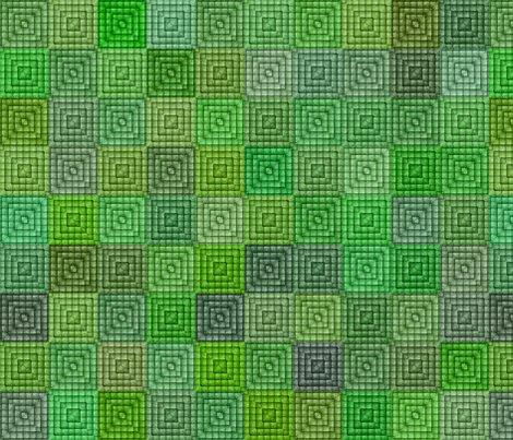 Rrquilt2-green_shop_preview
