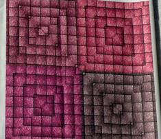 Rrquilt2-pink_comment_211585_thumb
