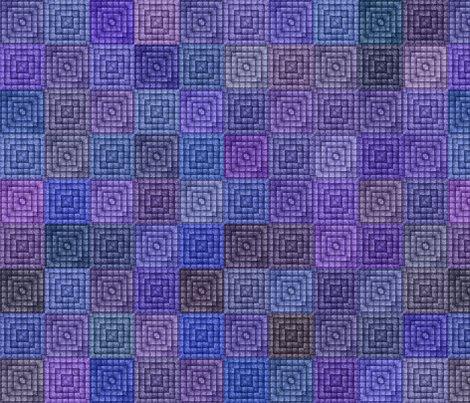 Rrrrquilt2-purple_shop_preview