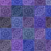 Rrrrquilt2-purple_shop_thumb