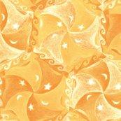 R0_tess_tile4_-_oranges3_shop_thumb