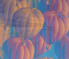 Rrrrhot-air-balloon3-01_comment_215348_preview