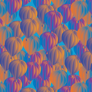 Rrrrhot-air-balloon3-01_shop_thumb