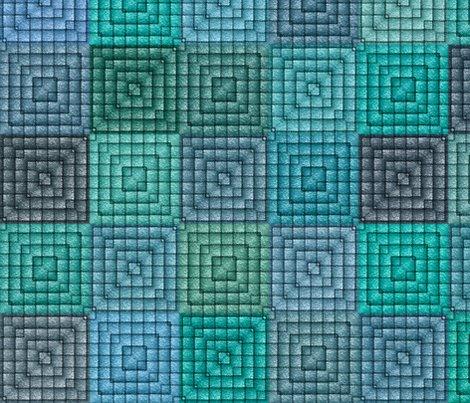 Rrquilt2-turquoise_shop_preview