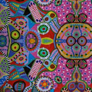 Circle_Painting_117