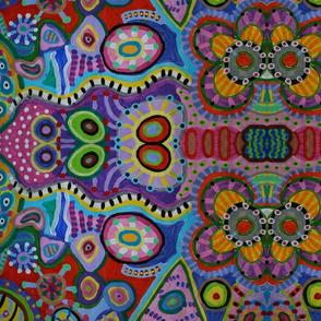 Circle_Painting_118