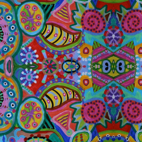 Circle_Painting_123