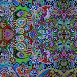 Circle_Painting_125