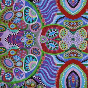 Circle_Painting_127