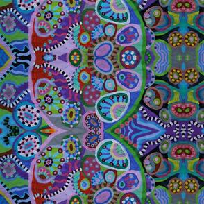 Circle_Painting_131