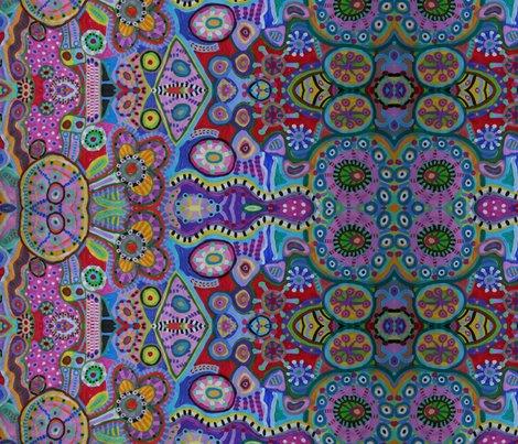Rrrcircle_painting_134_shop_preview