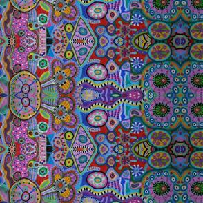 Circle_Painting_134