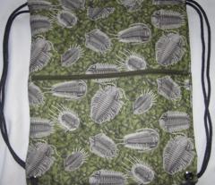 trilobites_green