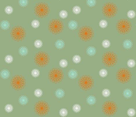 Rrrpaperclips_greygreen_orange_shop_preview