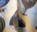 Rrrballoons_vs4_comment_196576_thumb