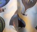 Rrrballoons_vs4_comment_211487_thumb