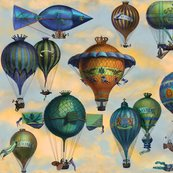 Rrrballoons_vs4_shop_thumb