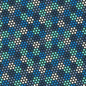 dots upon dots
