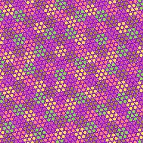 dots_upon_dots_3