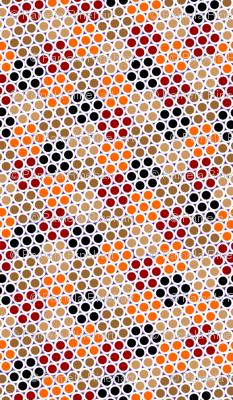dots_upon_dots_4
